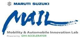 Maruti Suzuki MAIL
