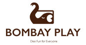 Bombay Play Private Limited