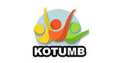 Kotumb Digital Empowerment and Career Pvt Ltd