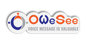 OWeSee Cloud Communications Pvt. Ltd
