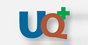 Ubiqare Health Pvt Limited