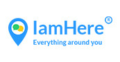 IamHere Software Labs Private Limited