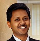 Venugopal Ganapathy