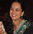 Neeti Mathur