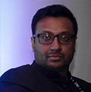 Raghav Kanoria