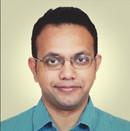 Thiyagarajan Maruthavanan