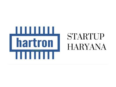 Hartton