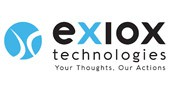 Exiox Technologies Pvt Ltd
