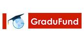 GraduFund