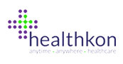 Pratibha Healthkon Private Limited