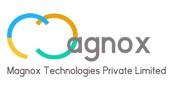 Magnox Technologies