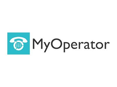 My Operator