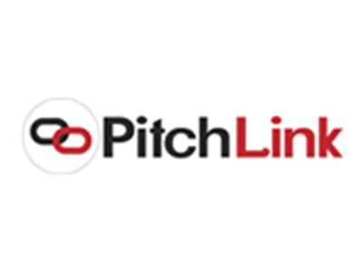 Pitch.Link