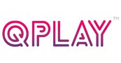 Qplay Tech Digital Pvt Ltd