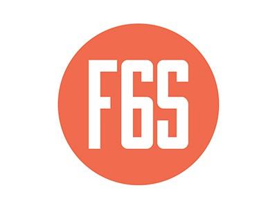 F6S Alpha Card