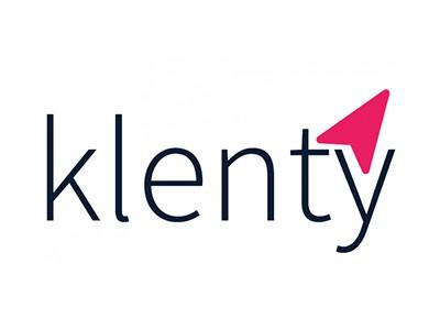 Klenty