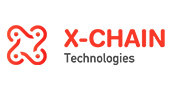 XCHAIN Technologies Pvt Ltd
