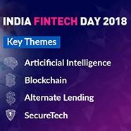 Fintech Day 2018