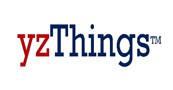 yzThings Technologies Pvt. Ltd.