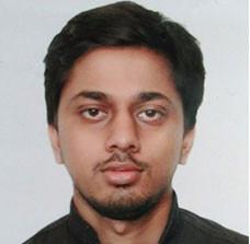 Kishlay Kishore