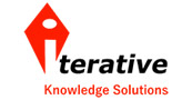 Iterative Knowledge Solutions pvt ltd