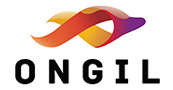 OngIL pvt ltd