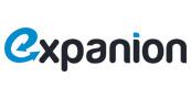Expanion.com