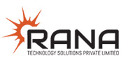Rana Technology Solutions Pvt ltd
