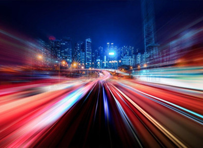 The Mobility Sector – Opportunities & Challenges